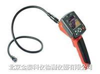 数显视频仪BS-150  BS-150