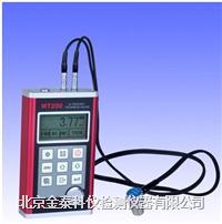 MT200智能型超声波测厚仪 MT200