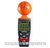 台灣泰瑪斯高頻電磁波測試儀TM-195  TM-195