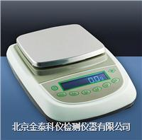 电子天平TD50001A TD50001A