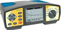 5KV模擬高壓兆歐表MA2060  MA2060