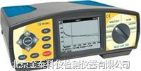 高性能六類電纜分析儀MI2016 MI2016