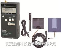 日本三和激光功率計OPM36M OPM36M
