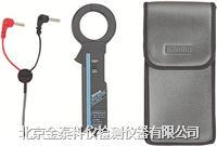 日本三和鉗型傳感器CL20D CL20D