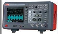 優利德數字存儲示波器UTD4082C UTD4082C