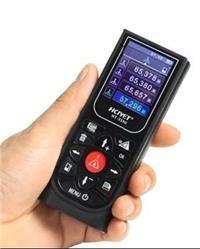 激光測距儀HT-310U HT-310U