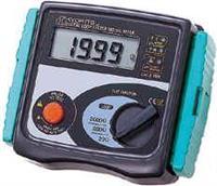 回路电阻测试仪4116A价格北京金泰科仪批发零售 4116A