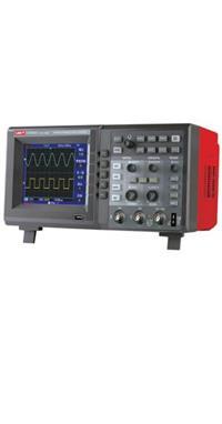数字存储示波器UTD2202CE价格北京金泰科仪批发零售 UTD2202CE