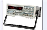函数信号发生器UTG9000C系列原理北京金泰科仪批发零售 UTG9000C