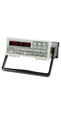 数字合成函数信号发生器TG9010C原理北京金泰科仪批发零售 TG9010C