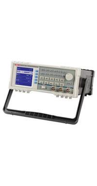 数字合成函数信号发生器TG9010D**北京金泰科仪批发零售 TG9010D
