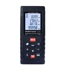 激光測距儀HT-304價格北京金泰批發零售 HT-304