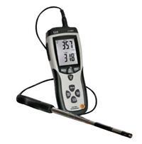 專業熱敏風速測量儀DT-8880價格北京金泰華北總代理 DT-8880