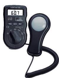 照度計DT-1301價格香港CEM華北總代理 DT-1301