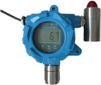 专业固定式数显一氧化碳检测仪JT110-CO JT110-CO