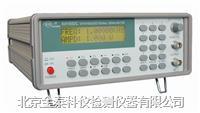 函數波形發生器KH1630型 KH1630