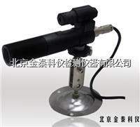固定式测温仪 JTCIF300