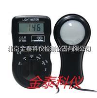 DT-1300光度計/照度計 DT-1300