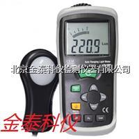 DT-1309照度計/光度計 DT-1309