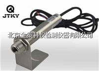 JTCSI1200固定式在线红外测温仪 JTCSI1200