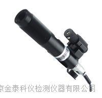 北京在线测温仪JTCSG3000,在线测温仪 JTCSG3000