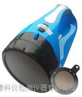 北京金泰701A便携式钢化玻璃检测仪 701A