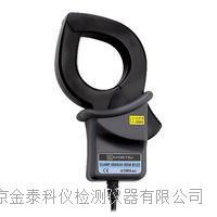 进口传感器KEW8122日本品牌价格 KEW8122