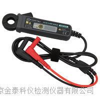 共立传感器KEW8115传感器价格 KEW8115