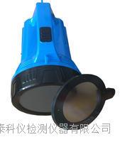 7049B鋼化玻璃檢測儀(藍色、紅色) 7049B