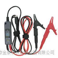 进口KEW8309传感器北京批发 KEW8309