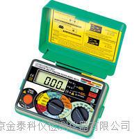 進口MODEL6011A多功能測試儀價格 MODEL6011A