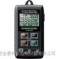 進口KEW5010/5020負荷記錄儀北京批發 KEW5010/5020