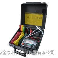 进口MODEL4102AH接地电阻测试仪价格 MODEL4102AH
