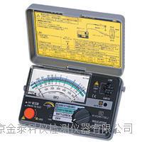 進口MODEL3144A/3145A/3146A/3147A/3148A/3161A絕緣電阻測試儀采用耐衝擊的新素材(彈性材料)有肩帶 MODEL3144A/3145A/3146A/3147A/3148A/3161A