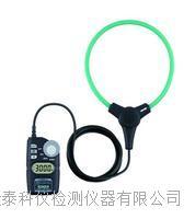 KEW2204R/2210R鉗形電流表北京批發共立品牌 KEW2204R/2210R
