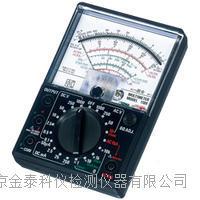 KEW1109S万用表价格使用方法北京批发 KEW1109S