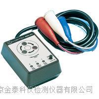 MODEL8031/8031CE相序表北京總代理批發 MODEL8031/8031CE