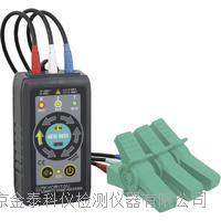 KEW8035相序表進口北京金泰批發 KEW8035
