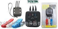 TES100D非接觸智能相序表北京價格 TES100D