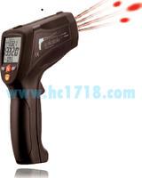 工業型高溫紅外測溫儀DT-8878北京總代理 DT-8878