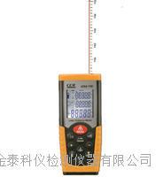 香港CEM激光測距儀LDM-100北京金泰批發 LDM-100