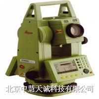 徕卡站仪 防爆型 型号:ZHTCR802 ZHTCR802