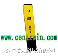 笔式EC/TDS测定仪 意大利 型号:MTKY-CD610