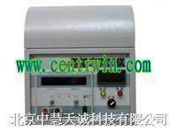 ZH1795型炭素制品電阻率測試儀/碳素材料導電性能測定儀