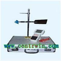 旋浆式流速仪(整套)特价 型号:WS-XLS1206B
