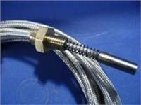 端面热电阻 WZCM-201、WZPM-201