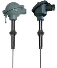 固定螺纹管接头式防爆热电阻 WZP-84、WZP2-84、WZP-84A、WZP2-84A
