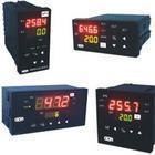 XM系列数字式显示调节仪 XMZ-101XMT-101XMT-112XMT-125Ⅱ、ⅢXMT-132XMT-152XMT-1