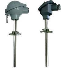 E型热电偶 WRE-230分度号E 0-800℃