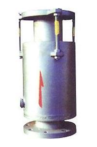 轴向型外压式波纹补偿器(TWY)型 DN32-DN1600,压力级别:0.1Mpa-2.5Mpa